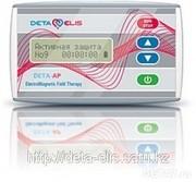 Приборы DETA_AP-20 и  DETA_RITM-13