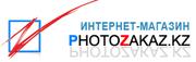 Продаю профессиональные фотоаппараты Nikon,  Canon в Темиртау