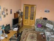 Продаю 2-х комнатную квартиру болгарского типа на востоке  с мебелью