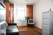 Продам 2-х комнатную квартиру.  Б/У