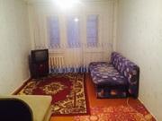 (1020) Сдается 1 комнатная квартира на 4 микрорайоне