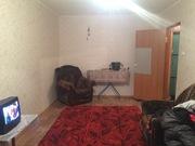 1-комнатная квартира помесячно,  Старый город (635)