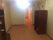 Сдается 2 комнатная квартира 2