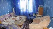 ПРОДАМ 3-х комнатную квартиру в Темиртау