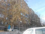 Продаю 4-х комнатную квартиру в центре Темиртау !