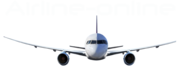 Продажа авиабилетов «Airlin-online»